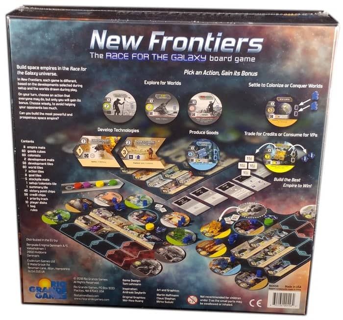 New Frontiers game-back-small