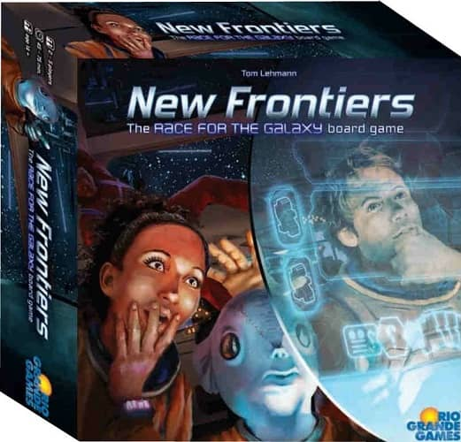 New Frontiers game-small
