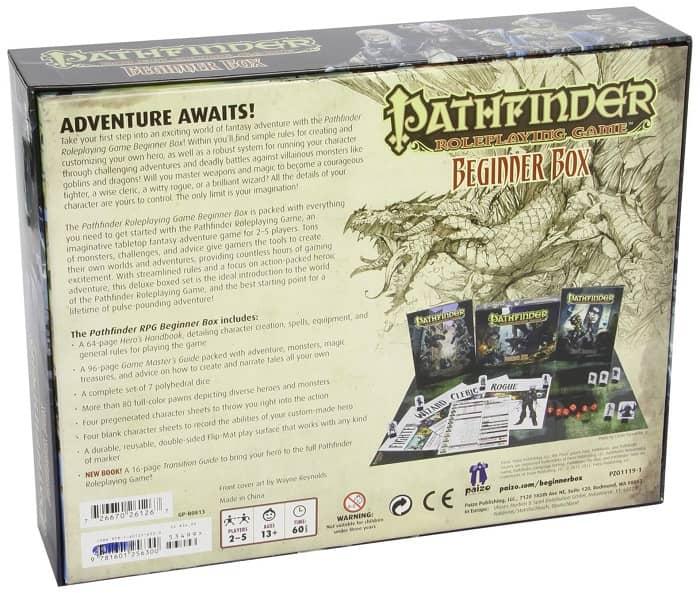 Pathfinder Beginner Box-back-small