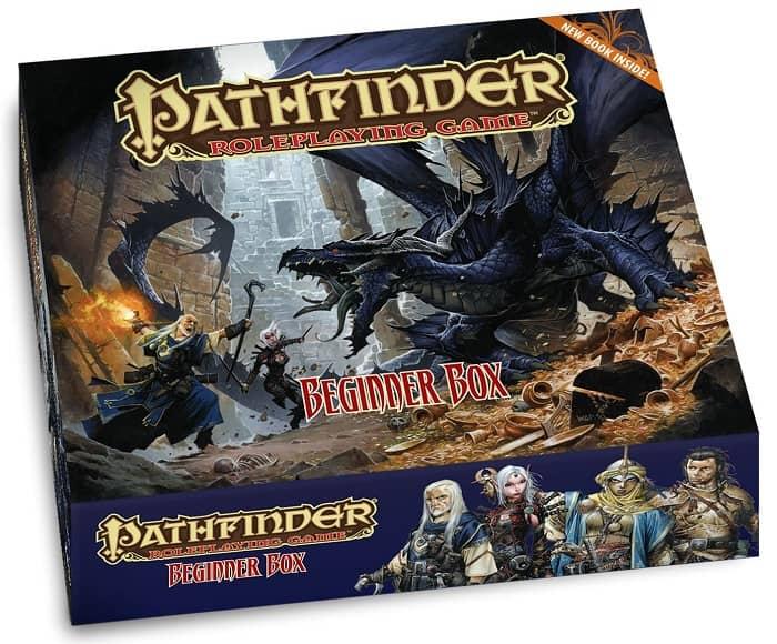 Pathfinder Beginner Box-small
