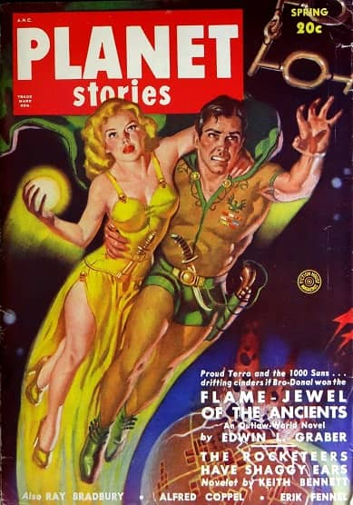 Planet Stories Spring 1950-small