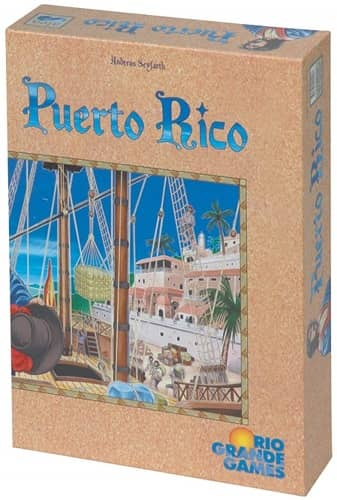 Puerto Rico game-small