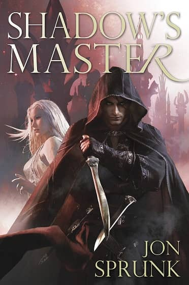 Shadow Master-small