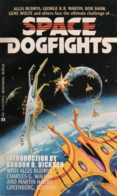 Space Dogfights-small
