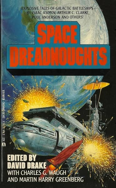 Space Dreadnoughts-medium