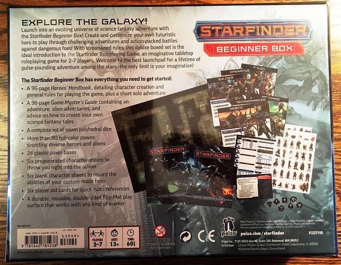 Starfinder Beginner Box-back-small
