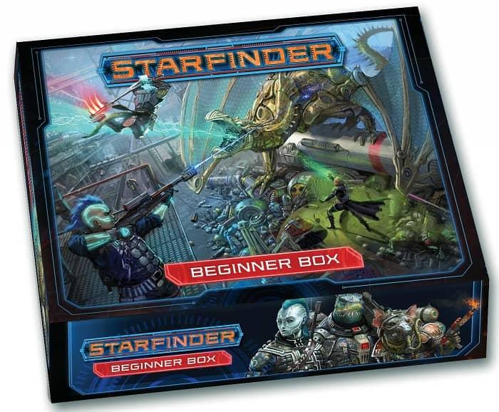 Starfinder Beginner Box-small