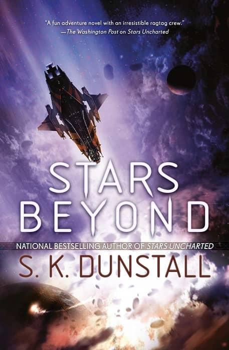 Stars Beyond-small