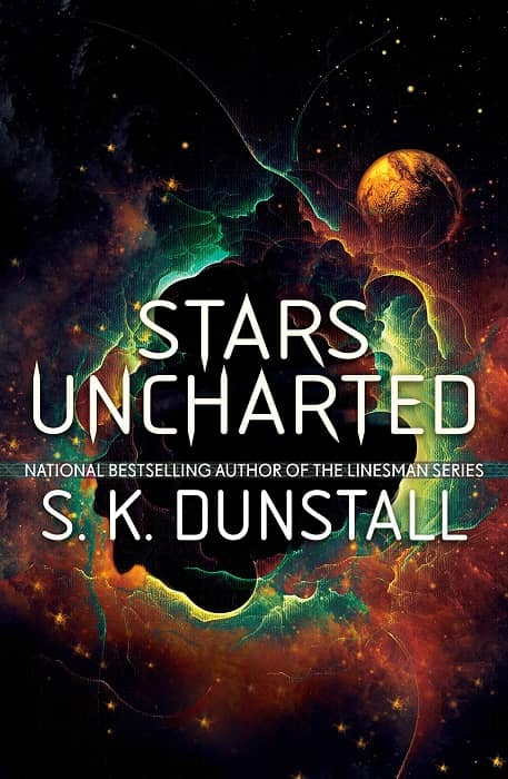 Stars Uncharted-small