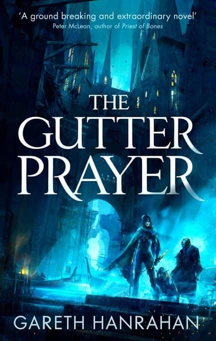 The-Gutter-Prayer-medium