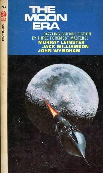 The Moon Era-small