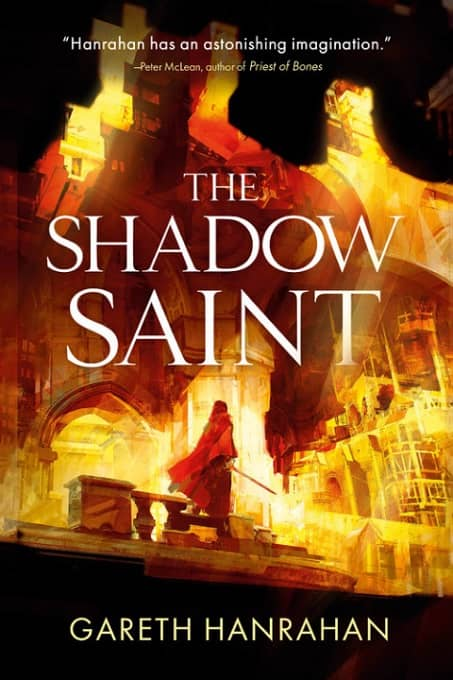 The Shadow Saint-small