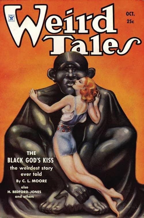 Weird Tales October 1934-small