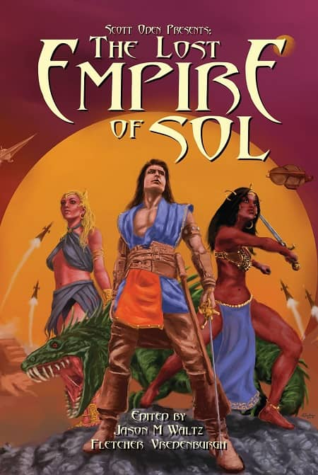 the-lost-empire-of-sol-front-cover-small