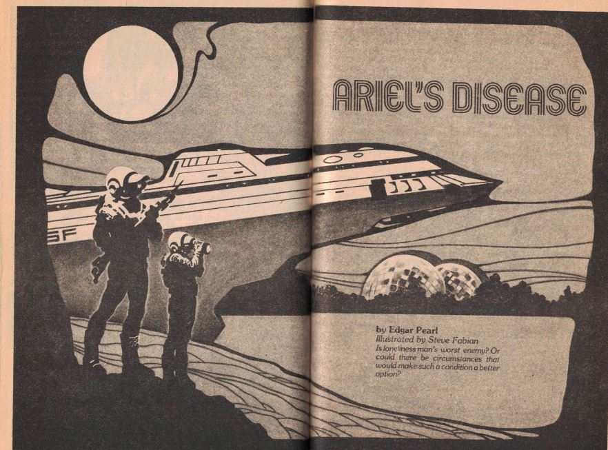 11 79 Ariel Disease