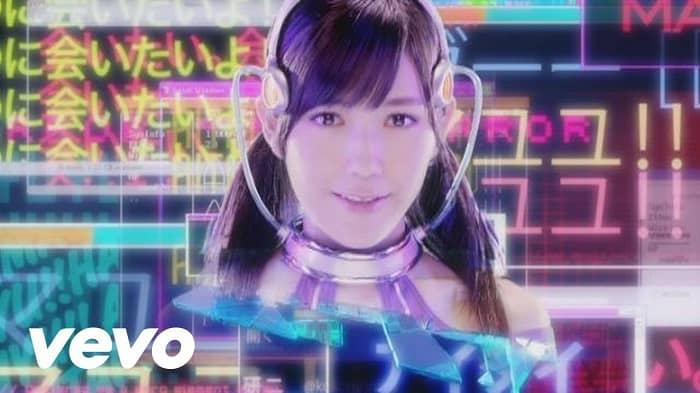 1A - Mayu Watanabe - Hikaru Monotachi (BQ)-small