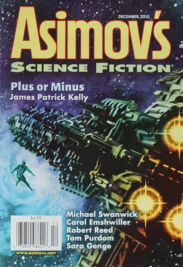 Asimov's Science Fiction December 2010-small