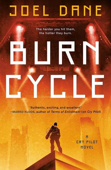 Burn Cycle-small