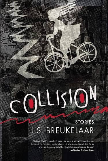 Collision Stories-small