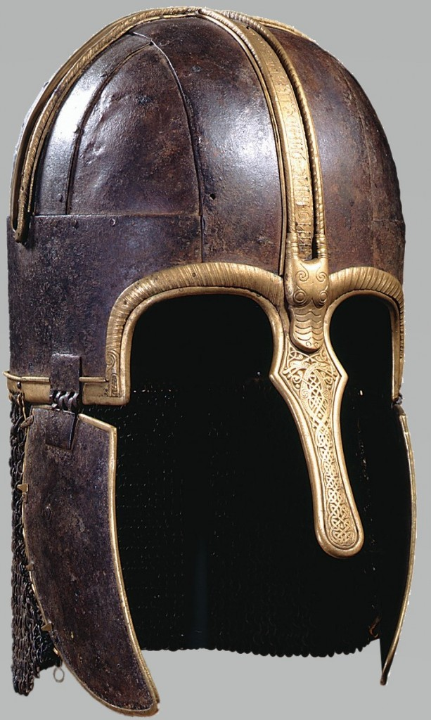 Coppergate_Helmet_YORCM_CA665-2
