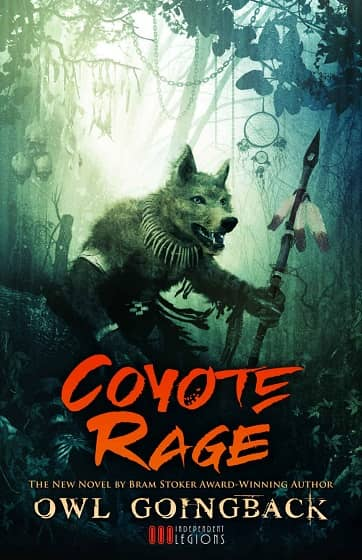 Coyote Rage-small