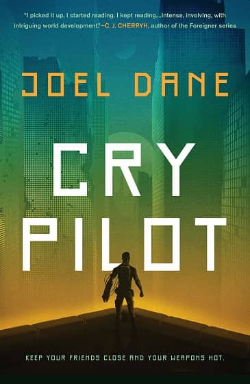 Cry-Pilot-medium