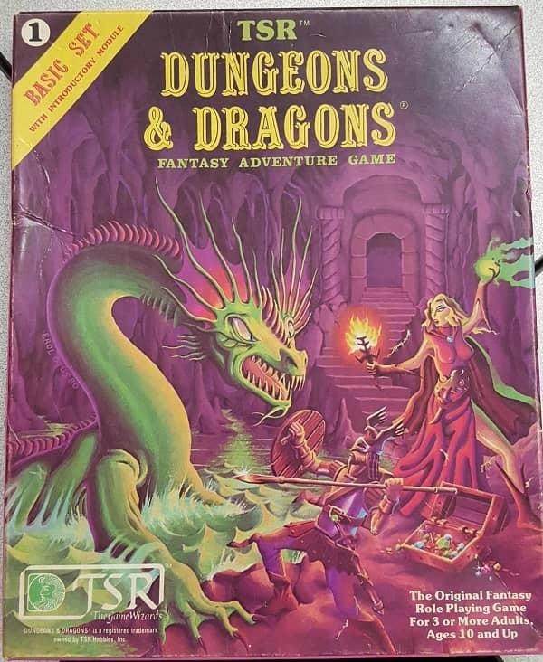 Dungeons-and-Dragons-Basic-Set-1-medium
