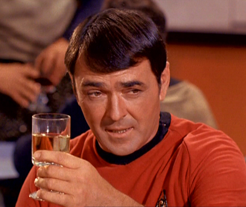 JamesDoohan_scotty