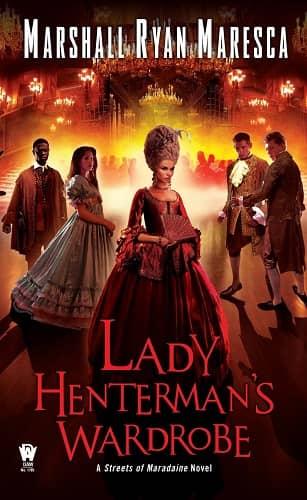 Lady Henterman's Wardrobe-small