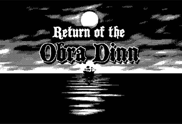 Return of the Obra Dinn-small