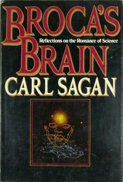 Sagan-Brocas-Brain-1.jpg