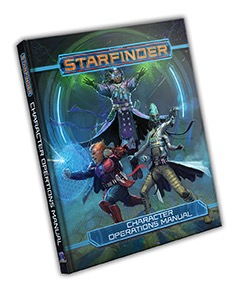 StarfinderCharacterOperations