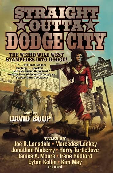 Straight Outta Dodge City-small
