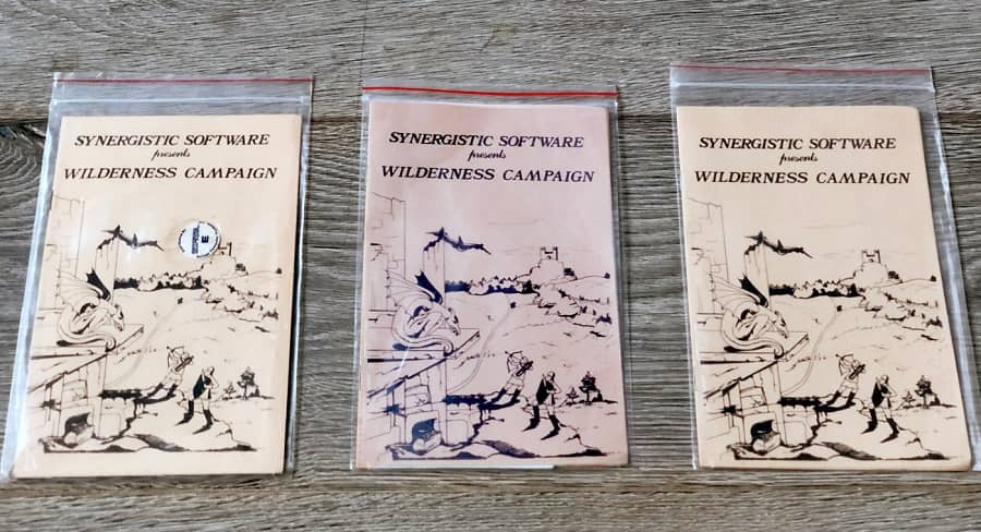 Synergistic Software Wilderness Campaign 2-small