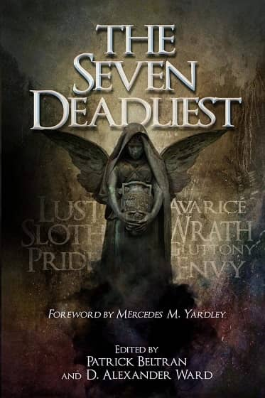 The Seven Deadliest-small