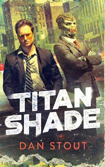 Titanshade-medium