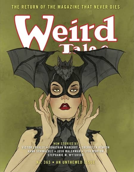 Weird Tales 363-small