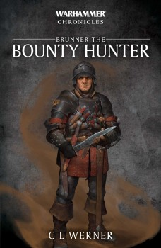 brunner the bounty hunter