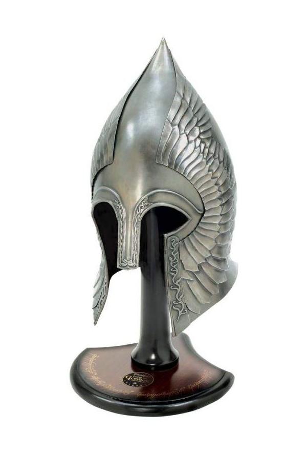casco-gondorian