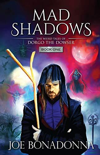 madShadows