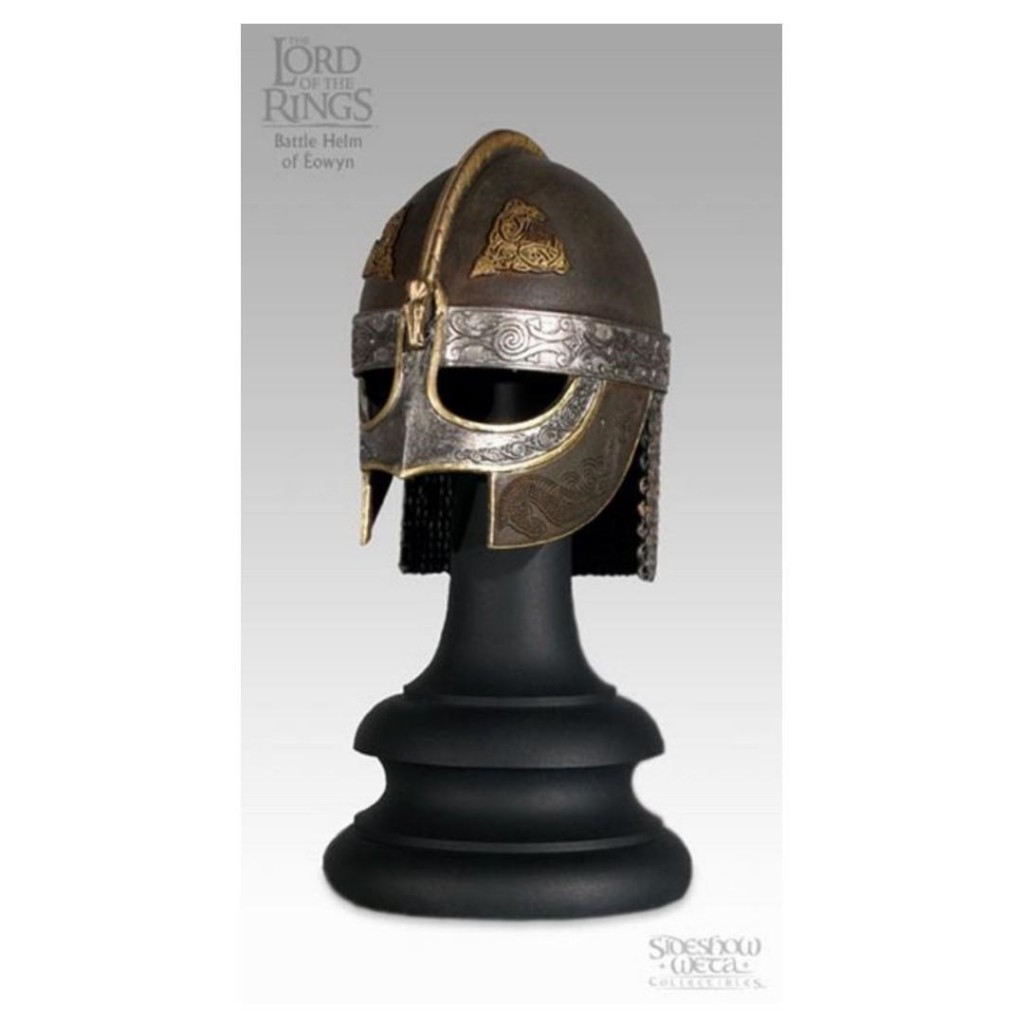 ss9529_sideshow_the_lord_of_the_rings_lotr_14_scale_eowyns_helm_brand_new_1553144573_abc277590_progressive