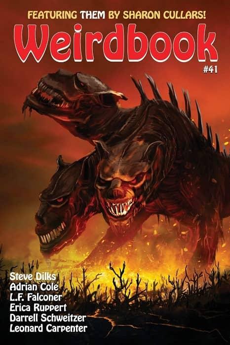 weirdbook 41-small
