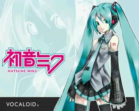 2B - VOCALOID2-Hatsune-Miku-15h37m49s996