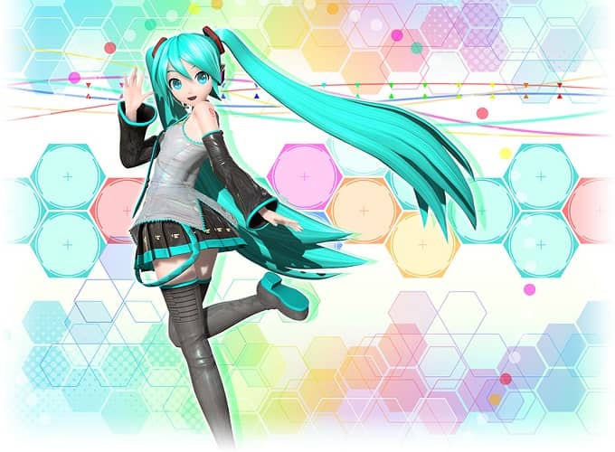 3A - Hatsune-Miku-Project-Diva-Future-Tone-021617-small
