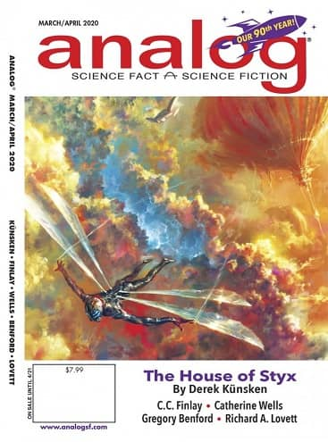 Analog-cover-HoS1-768x1037-small
