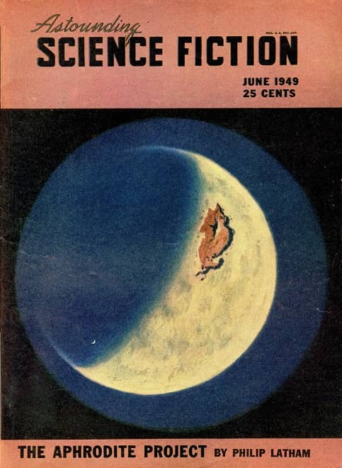 Astounding Science Fiction June 1949-small