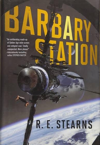 Barbary Station-small