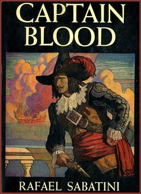Captain Blood Sabatini-small
