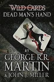 Dead Mans' Hand