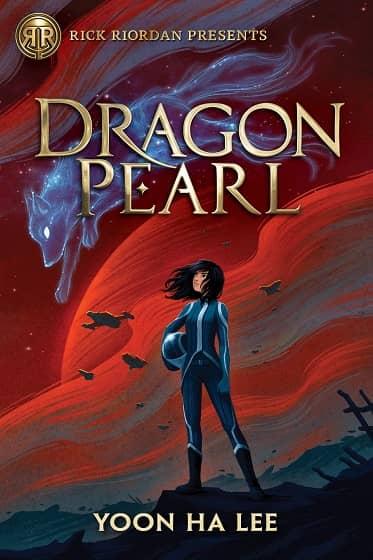 Dragon Pearl-small